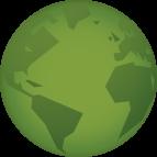 fast_localization_icon