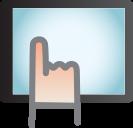 user_friendly_design_icon